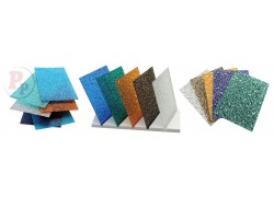 poly-carbonate